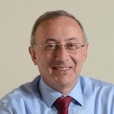 Eduardo Zeldis