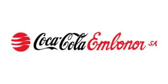 Logo Cliente Alimentacion_Cocacola Embonor