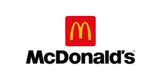 Logo Cliente Alimentacion_McDonalds