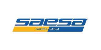 Logo Cliente Energia_Saesa