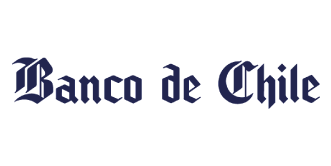 Logo Cliente Financiero_Banco de Chile