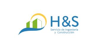 Logo Cliente Financiero_H y S Ingeniería y Construccion