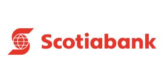 Logo Cliente Financiero_Scotibank