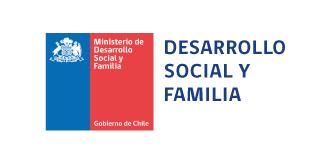 Logo Cliente Gobierno_Desarrollo Social