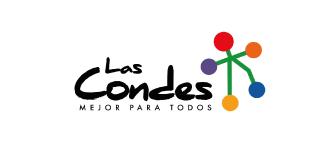 Logo Cliente Gobierno_Municipalidad Las Condes