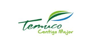 Logo Cliente Gobierno_Municipalidad Temuco