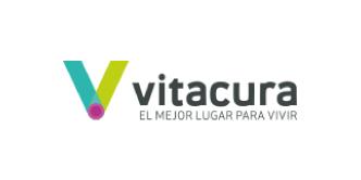 Logo Cliente Gobierno_Municipalidad Vitacura
