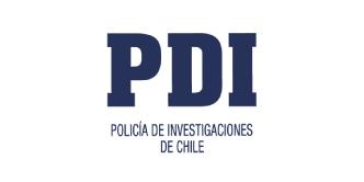 Logo Cliente Gobierno_PDI