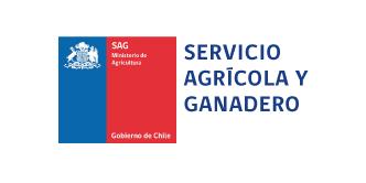 Logo Cliente Gobierno_Servicio Agricola Ganadero