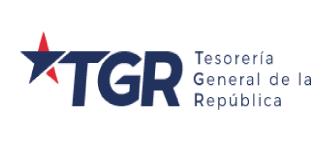 Logo Cliente Gobierno_Tesorieria General