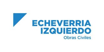 Logo Cliente Otros_Echeverria Izquierdo