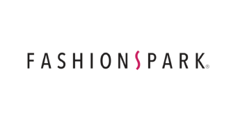 Logo Cliente Retail_Fashionspark