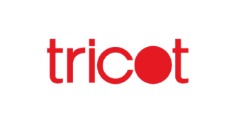 Logo Cliente Retail_Tricot