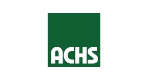 Logo Cliente Salud_ACHS