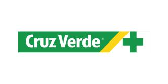 Logo Cliente Salud_Cruz Verde