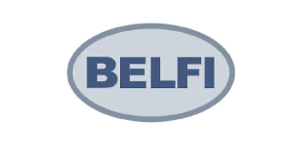 Logo Cliente Transporte_Belfi