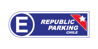 Logo Cliente Transporte_Republic Parking