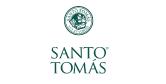 Logos Clientes Educacion_U Santo Tomas