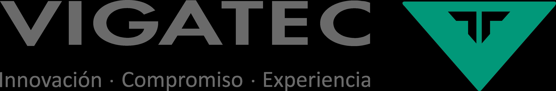 Logo VIGATEC color