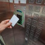 Venta Consultiva en Materia de Seguridad Electrónica