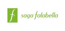 saga falabella logo